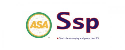 Alex Stewart Agriculture joint venture with SSP